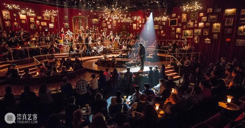 NEXT STAGE | 上一次你被舞台惊艳是什么时候? 舞台 时候 STAGE 戏剧 艺术 台上 演员 台词 动作 声音 崇真艺客