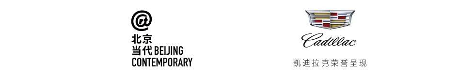 北京当代2020参展机构 | 白盒子之家 盒子 北京 机构 ART LOOP 程序 作品 详情 颜磊 剂量 崇真艺客