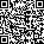 震旦博物馆文创聚荟 | 手心里:一个有温度的阅读体验 手心 震旦博物馆 文创 温度 快节奏 电子 时代 我們习惯路 途中 碎片 崇真艺客