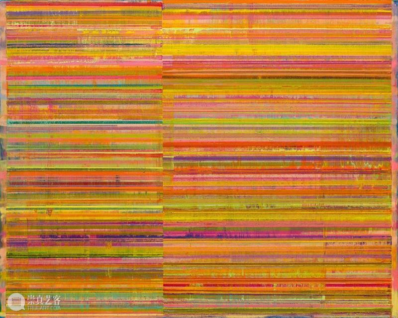 2020 ART021 参展画廊 | 东画廊 Don Gallery 画廊 Gallery Don 不确定性 上海 廿一 艺术 博览会 上海展览中心 国家 崇真艺客