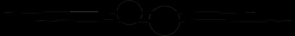 【保利拍卖十五周年】京华名士、旧日王孙 名士 旧日 王孙 保利拍卖 京华 如今 公子哥 世家 富家 根基 崇真艺客
