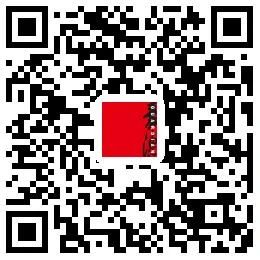 【嘉德香港·秋拍战报】首天报捷!北京、香港两地委托连线掀起连连高潮 北京 香港 两地 嘉德 高潮 战报 委托席 中国 拍卖会 互联网 崇真艺客