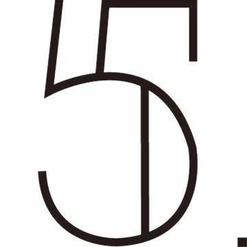 《唐探3》回归春节档;《罗小黑战记》将在日本上映 唐探3 罗小黑战记 日本 影视 好剧 小豆 疫情 唐人街探案3 官宣 2021大年初一 崇真艺客