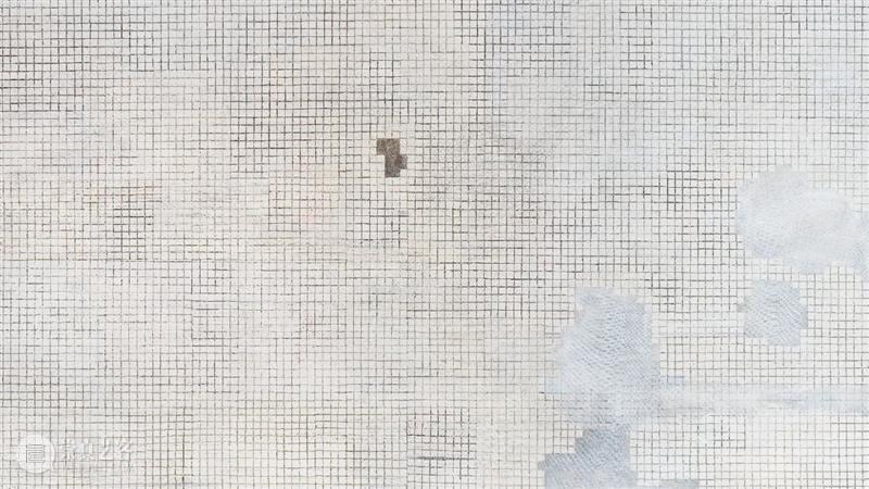 PSA新展预告 | 张恩利个展:会动的房间 张恩利 个展 房间 PSA 新展 ARoomThatCanMove策展人 侯瀚如 时间 地点 上海当代艺术博物馆 崇真艺客