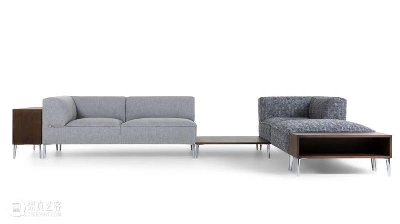 论坛视频回顾丨荷兰鬼才设计师 Marcel Wanders :创意无限的沙发带来的奢华享受 论坛 荷兰 鬼才 设计师 Wanders 沙发 创意无限 视频 亚洲 高端 崇真艺客