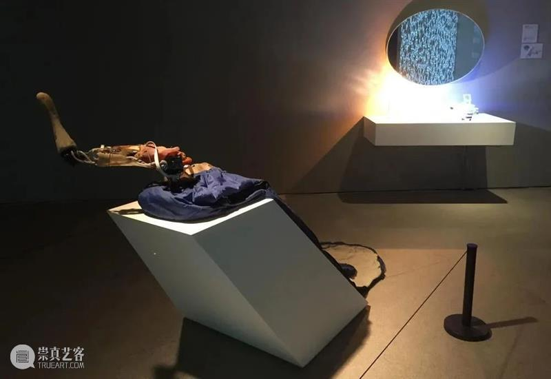 华中师范大学邀你参与人工智能艺术与设计在线论坛 崇真艺客