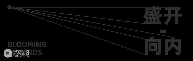 新展预告丨陈小丹 崔旭联合个展 陈小丹 崔旭 个展 新展 艺术 界限 设计里 法则 成就 道路 崇真艺客