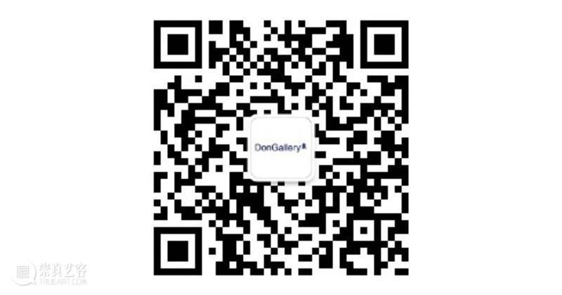 新闻 | 艺术家张云垚近期展览快讯 艺术家 张云垚 新闻 近期 快讯 NEWS东画廊 作品 英国皇家美术学院 法国 巴黎 崇真艺客