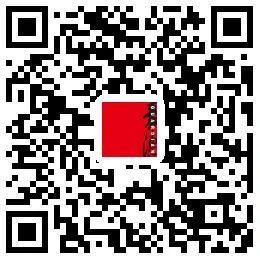 【嘉德香港・明日举槌】10月8日,观古I、油画以及家具专场率先上阵! 嘉德 香港 专场 家具 油画 中国 拍卖会 珍品 瓷器 亚洲 崇真艺客