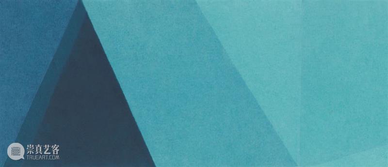 逸空间即将参加 2020南京扬子当代艺博会|展位号A23,A24 空间 南京 扬子 艺博会|展位号A23 艺术家 Artists 朱新建 陈辉 Hui流丹 Dan 崇真艺客