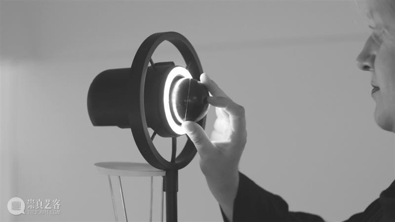 panGenerator团队四件艺术装置作品 团队 panGenerator 艺术 装置 作品 图文 视频 素材 vimeo 字幕 崇真艺客