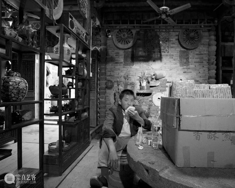 《记录》郎老故里千年古镇游埠:赵大督 古镇 游埠 记录 故里 赵大督 游埠古镇 桐乡乌镇 湖州 南浔 义乌 崇真艺客