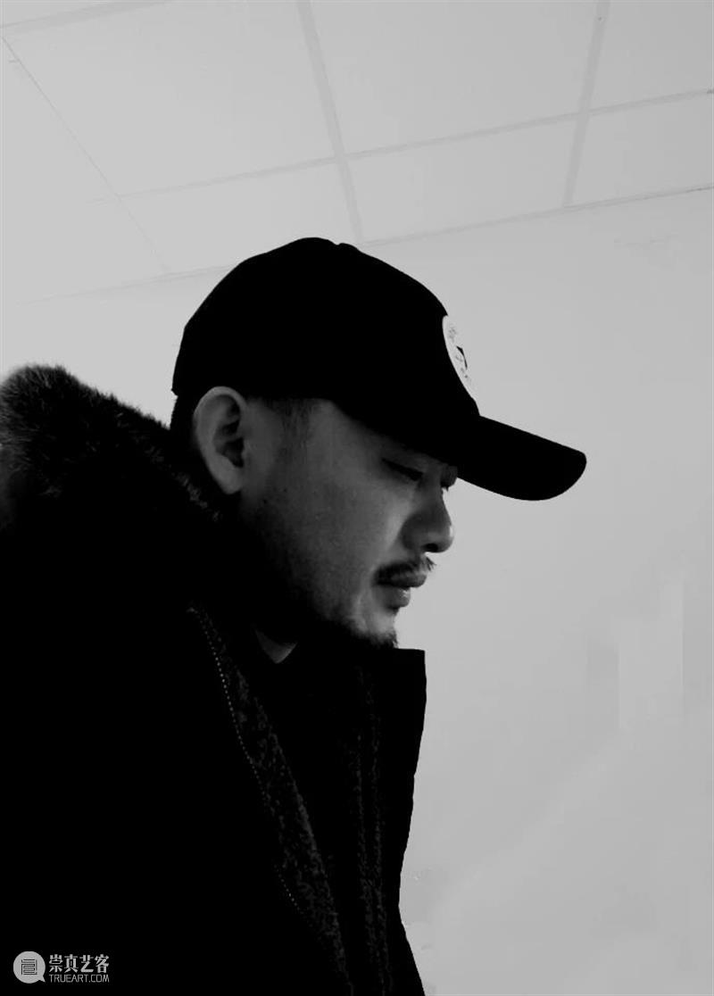 迷彩:宋朋个展  展览 中国 北京市蜂巢当代艺术中心 蜂巢当代艺术中心  宋朋  于非  崇真艺客