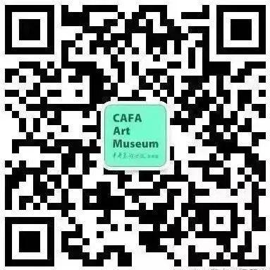 """""""大千气象""""和""""马克·夏加尔""""两大展览在中央美院美术馆·廊坊馆隆重开幕 大千 气象 马克·夏加尔 廊坊 中央美院美术馆 中央美术学院美术馆 精品展 中国 首展 帷幕 崇真艺客"""