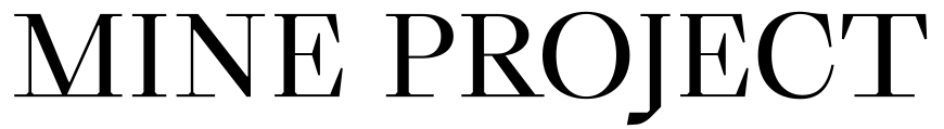 西岸博览会参展画廊 | MINE PROJECT 西岸 博览会 画廊 PROJECT MINE 艺术 西岸艺术中心 香港 空间 理人 崇真艺客