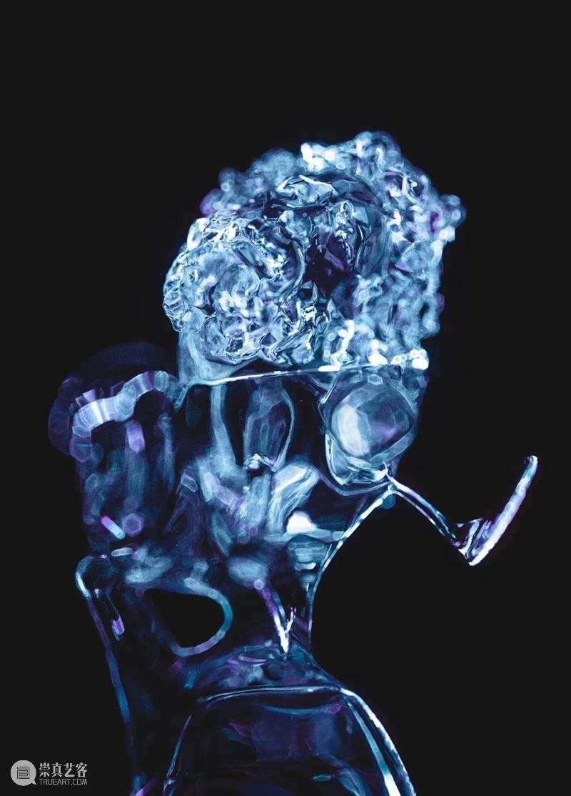 """北京「神往·末世博物馆」开启,为未来消失的人类打造""""人类博物馆"""" 视频资讯 鲜榨艺术公司 神往 末世博物馆 人类 北京 未来 人类博物馆 概念片文末福利 末世美术馆 太阳 拉奥孔 崇真艺客"""