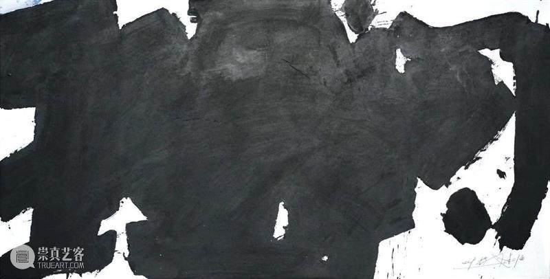 2020 ART021 参展画廊 | COSPACE 画廊 COSPACE 不确定性 上海 廿一 艺术 博览会 上海展览中心 国家 城市 崇真艺客