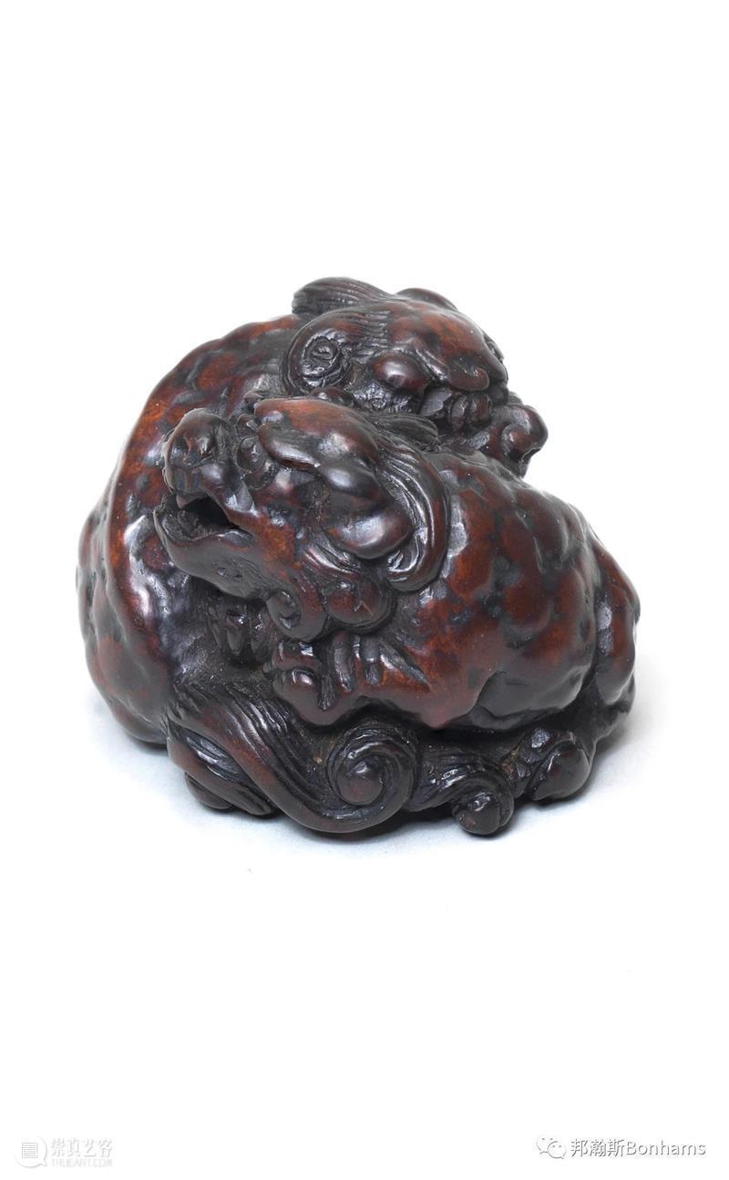 日本根付艺术之美 根付 日本 艺术 衣装 服饰 一部分 古时 男士 口袋 物品 崇真艺客