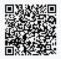 【保利拍卖十五周年】《岩壑奇姿——吴彬〈十面灵璧图卷〉特展》图录重磅推出 吴彬 岩壑奇姿 图录 保利拍卖 十面灵璧图卷〉特展 重磅 保利艺术博物馆 奇姿 十面灵璧图卷 特展 崇真艺客
