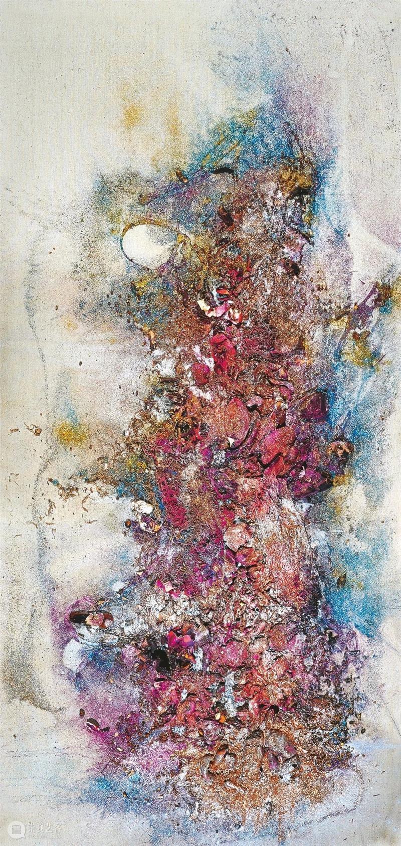 2020 ART021 参展画廊 |  尚艺画廊 Harmony Art Gallery 画廊 尚艺 不确定性 上海 廿一 艺术 博览会 上海展览中心 国家 城市 崇真艺客