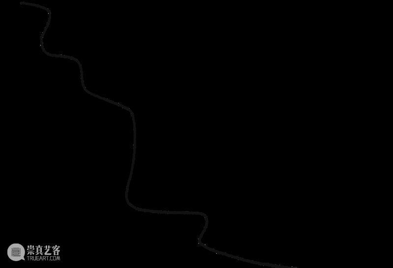 【活动预告】艺粟工坊×工艺美院 | 瓷刻书盘画体验 活动 艺粟工坊 工艺美院 瓷刻书盘画 上海 市民 终身 文化 艺术 基地 崇真艺客