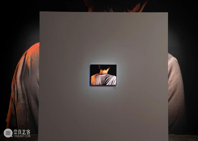 香格纳画廊 | 10月展览合集 Exhibition Calendar 香格纳画廊 合集 Calendar 空间 新展 香格纳 女性 艺术家 影像群展 土星照命 崇真艺客