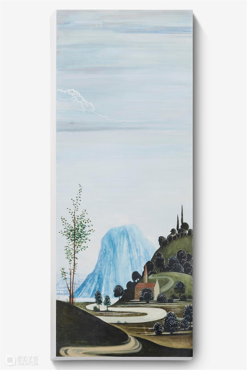 展览·HdM   董大为个展《风景画像》 董大为 HdM 个展 风景画像 名称 风景 画像 时间 地点 北京 崇真艺客
