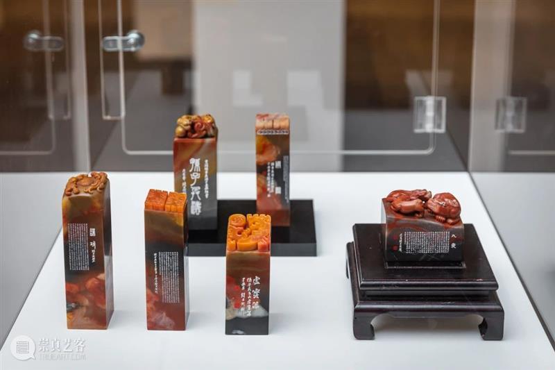 """冲破疫情阴霾,""""技艺中国""""主题展在英顺利举办 技艺 中国 疫情 主题展 阴霾 伦敦 手工艺周 主题 伦敦杜克街71号 该展 崇真艺客"""