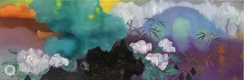 流动的园林 园林 昆曲 东方 艺术 形式 苏州昆剧院 蔡少华 院长 元朝 末期 崇真艺客