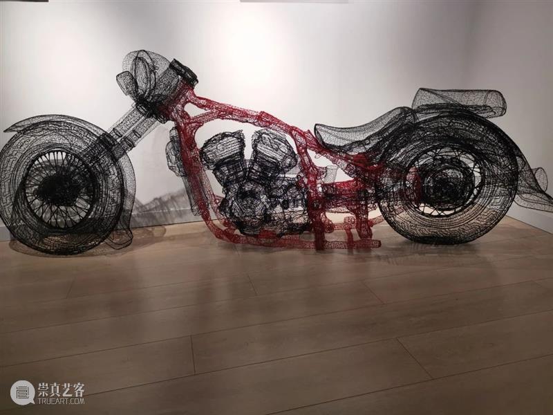 2020 ART021 参展画廊   D空间 D-space 画廊 空间 space 不确定性 上海 廿一 艺术 博览会 上海展览中心 国家 崇真艺客