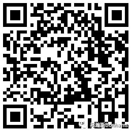 邦瀚斯亚洲艺术及装饰品网拍举槌! 邦瀚斯 亚洲 艺术 装饰品 洛杉矶 图录 香港 时间 拍品 加洲 崇真艺客