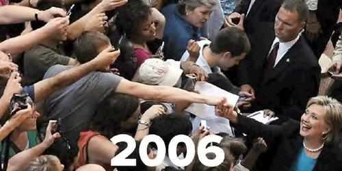 论坛视频回顾丨Peter Ippolito: 视觉决定一切的世界里,我们可以创造什么价值? 博文精选 设计中国北京 论坛 视觉 世界 价值 Ippolito 视频 亚洲 高端 大展 中国 崇真艺客