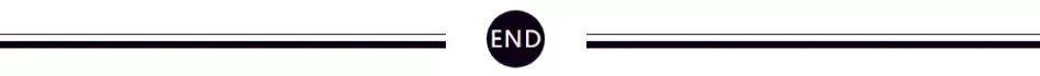 案例分享|投影互动展厅,指尖的光影魔法 视频资讯 abtblk 案例 展厅 指尖 光影 魔法 本文 微信公众号 空白 西澳 团队 崇真艺客