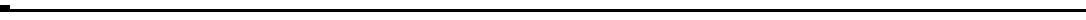 关系美学——Jose Bedia 关系 美学 Bedia 乔斯 比迪亚 古巴 首都 哈瓦那 墨西哥 时光 崇真艺客