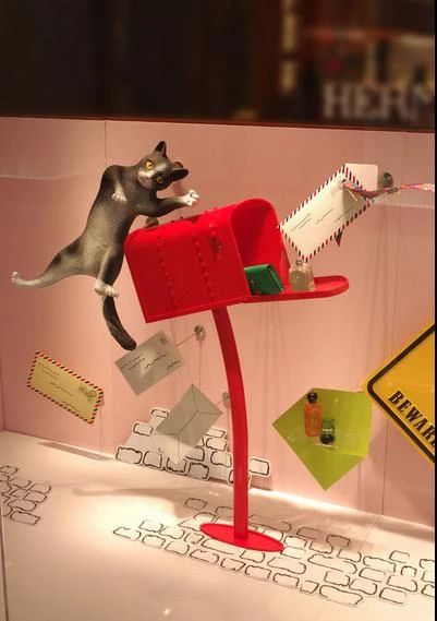 M50 中外少儿艺术创意大赛 | 艺术邮筒设计征集活动+talk交流会预告 艺术 邮筒 活动 中外 创意 大赛 交流会 少儿 talk 书信 崇真艺客