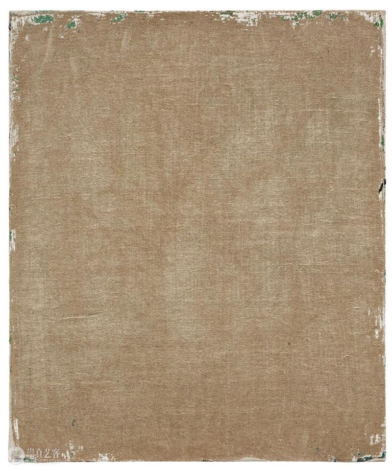 物质性与艺术的开始 物质性 艺术 历史 事件 生命 方式 物质 行动 以后 实体 崇真艺客