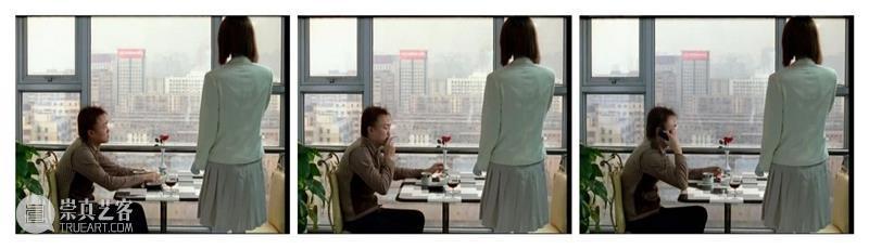 香格纳上海   常规之外——回顾朱加的创作历程 崇真艺客