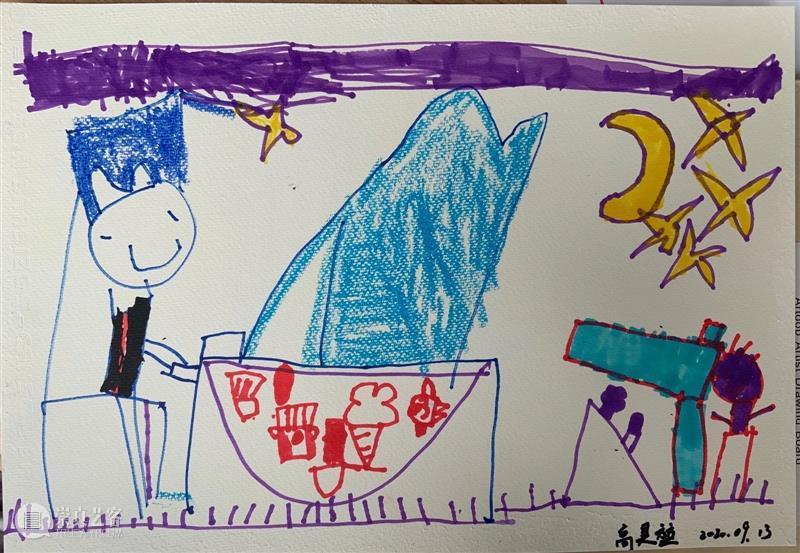 课程简介|十月《与大师学艺术》课程安排 与大师学艺术 课程 简介 一幅画 面前 作品 美的 差别 问题 绘画 崇真艺客