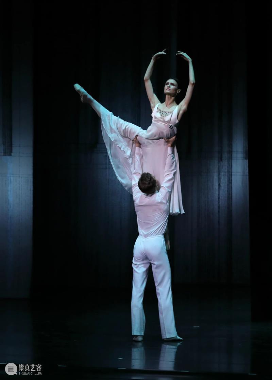 """""""2020艺树计划·芭蕾""""启动 零基础也可""""成团出道"""",登上大剧院的""""梦想舞台"""" 芭蕾 舞台 大剧院 2020艺树计划 基础 梦想 艺术 上海 中国 芭蕾舞者 崇真艺客"""