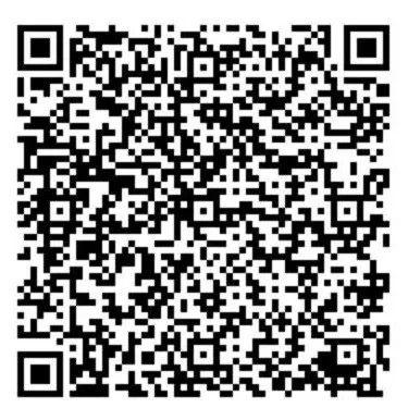 大千气象——中央美术学院美术馆精品展正在CAFAM·廊坊馆展出 廊坊 气象 大千 中央美术学院美术馆 CAFAM 精品展 海报 时间 地点 丝绸之路国际文化交流中心 崇真艺客