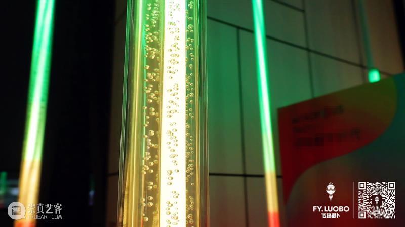 高达10米、重量近1800KG,大型城市公共艺术互动装置『爱·在云端』落地武汉 在云端 城市 艺术 装置 武汉 重量 本文 内容 飞扬 萝卜 崇真艺客