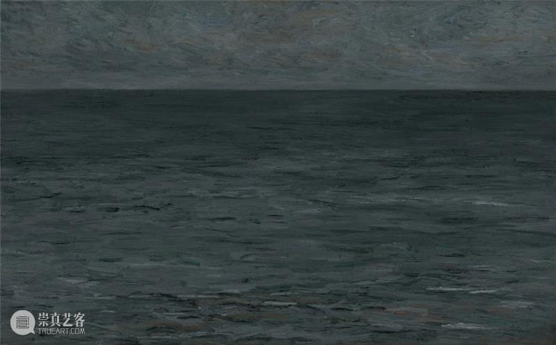 离线·孙岩   万物皆能拿来表达 孙岩 万物 离线 危机 艺术家 系列 疫情 大宝堂 年纪 国外 崇真艺客