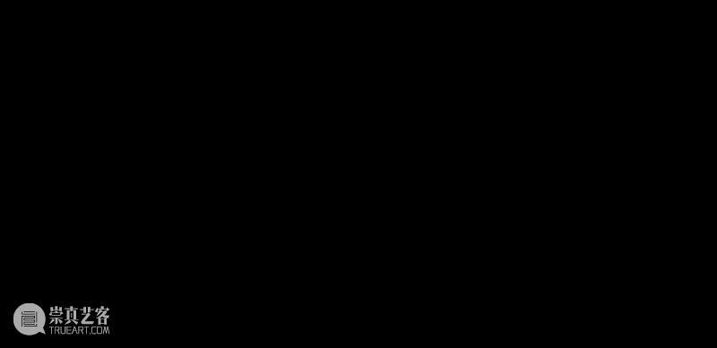 开馆展预告 | 风从江城来——纪念湖北美术学院100周年华诞上海校友会群展 湖北美术学院 上海 江城 校友 华诞 会群展 单位 上海市 闵行区 文化 崇真艺客