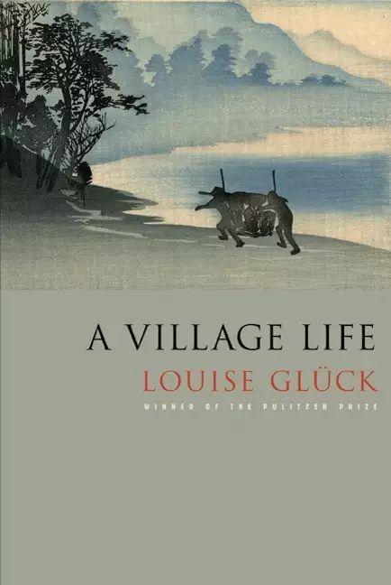 露易丝·格丽克 人质的寓言 露易丝 人质 寓言 格丽克  露易丝·格丽克 Louise Glück 美国 诗人 桂冠 崇真艺客