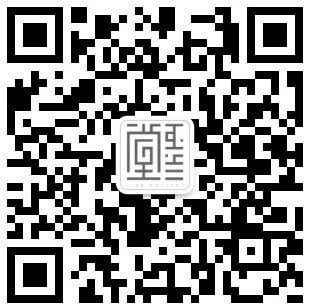 2020 ART021 参展画廊 | 玉兰堂 Line Gallery 画廊 玉兰堂 Gallery Line 不确定性 上海 廿一 艺术 博览会 上海展览中心 崇真艺客