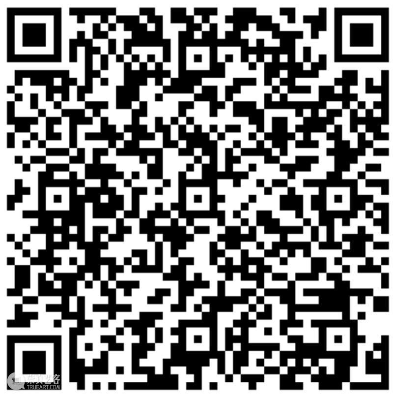 上海·蒙克展策展人导览丨蒙克为何而呐喊? 蒙克 上海 展策展人 导览丨 人们 现代 艺术 程度 生活 社会秩序 崇真艺客