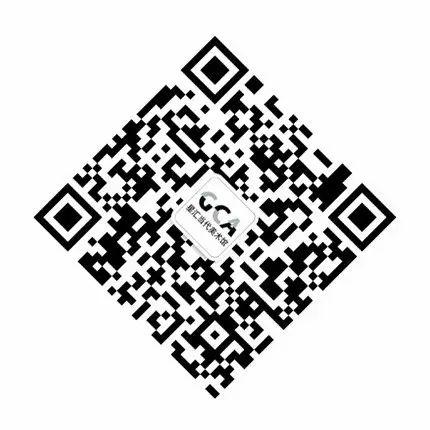 【GCA】《跃然纸上》艺术家推介丨第II期 艺术家 GCA 跃然纸上 第II期 陈卫闽 ChenWeimin 风景 纸本 丙烯 版权 崇真艺客