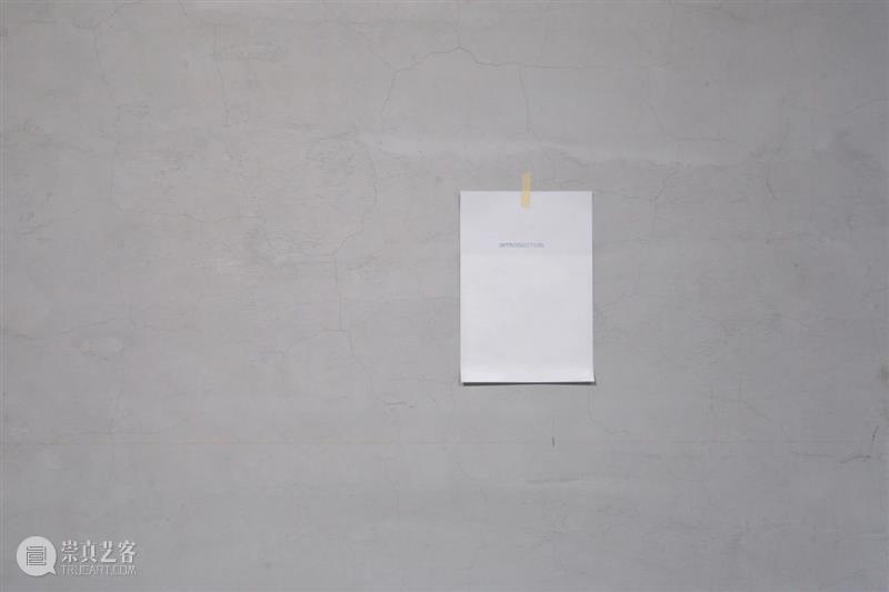 """≡ 赖志盛   个展""""绕梁""""   台湾金马宾馆当代美术馆 个展 赖志盛 金马宾馆 当代美术馆 台湾 图片 由金马宾馆当代美术馆 CurrentExhibition SoloExhibition Linger 崇真艺客"""
