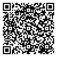 百达翡丽、卡地亚领衔新一轮「每周名表精选」! 名表 百达翡丽 卡地亚 过后 香港 藏家 市场 腕表 网上 品牌 崇真艺客