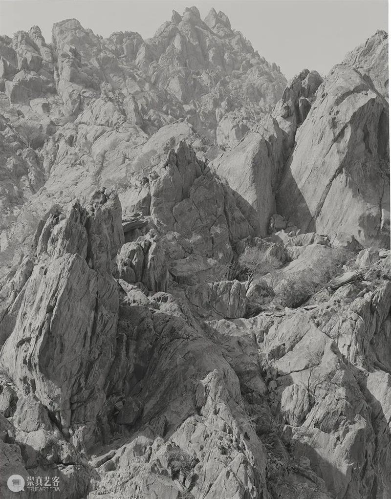 木格堂近期展览  2020 南京扬子当代艺术博览会 + 时间的意志 木格堂 南京 扬子 艺术 博览会 时间 意志 近期 成都 空间 崇真艺客